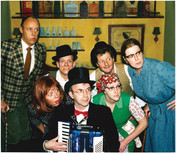 WAARK 2003