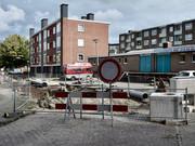 Hyacinthstraat / Resedastraat