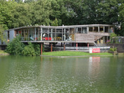 Pioenpark / Vensterschool