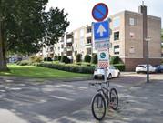 Florakade / Crocusstraat