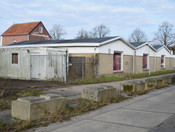 Damsterdiep / Eemskanaal