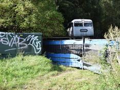Eemskanaal NZ