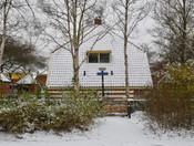 Lindenhof / De Blauwe Boerderij