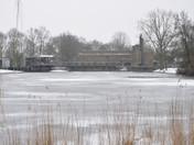 Pioenpark / S.J. Boumaschool