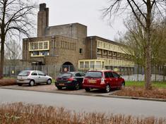 Oliemuldersweg / S.J. Boumaschool