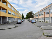 Slachthuisstraat