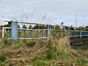 Oude Oostersluisbrug