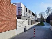 Henk Cornelisstraat