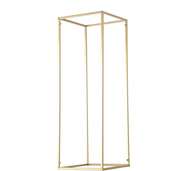 Gold Stands