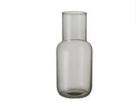 Light Grey Bud Vase