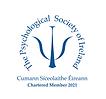 Organisational Psychlogist Dublin Ireland