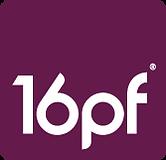16pf test Online Psychometric Testing Dublin