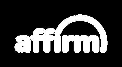 Affirm_Logo_White.png