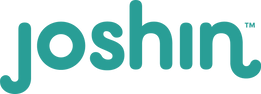 Joshin_Logo_Green.png
