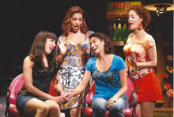 in the heights 2.jpg