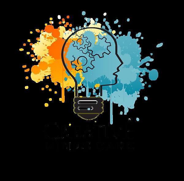 Creative Minds Care _ logo.png