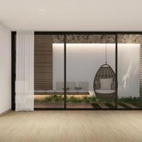 SANTORINIARQ Arquitetura, Design de Interiores e Construção.png.jpeg