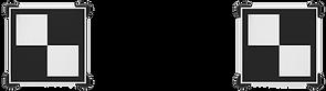 CSC0601_22
