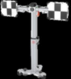 MA600