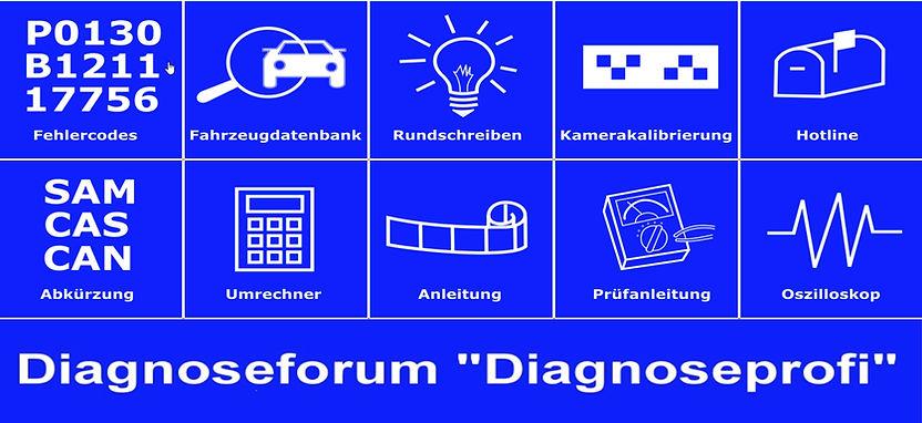 car-idea.net