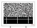 CSC0601_14.jpg