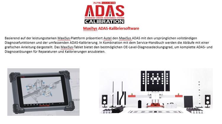 ADAS_1.jpg