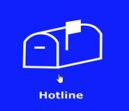 Autel Hotline
