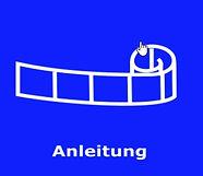 Anleitungen Autel
