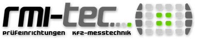 151019 rmi-tec_Schriftzug-Logo-Text mit