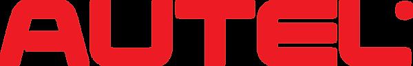 02_Autel logo(V9.0)-02.png