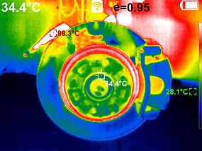 Autel Wärmebildkamera.jpg