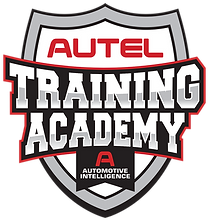 Autel_Training_Academy_Final.png