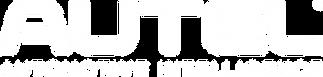 AUTEL-logo[white].png