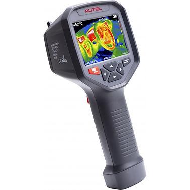 Wärmebildkamera IR100.jpg