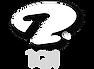 1Q1 Logo