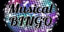 musicalbingo.jpg
