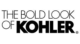 kohler bathroom logo.png