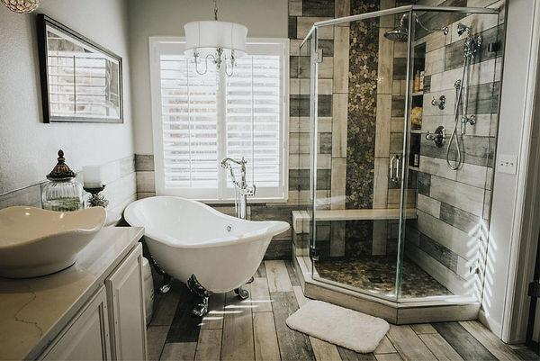 bathroom-remodeling.jpg