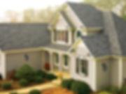 roofing92.jpg