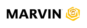 marvinwindows.png