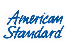american standard bathroom.png