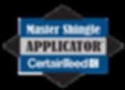 certainteed-master-shingle-applicator-lo