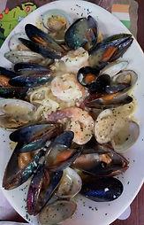 MENU-seafooddaily.jpg