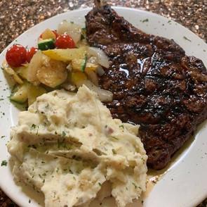 ws_steaknight.jpg