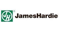 james-hardie-vinylsiding.png