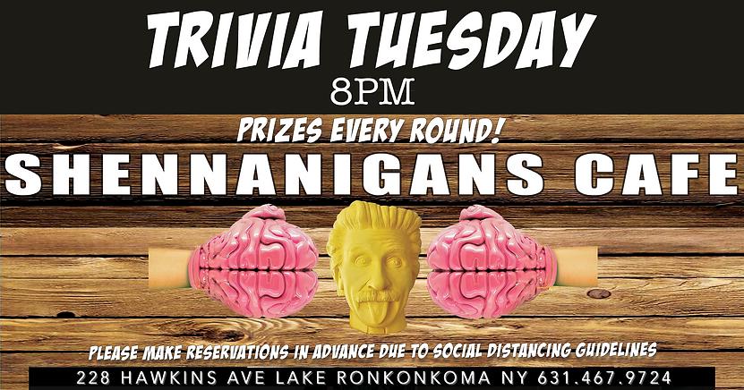 Tuesday_triviafinallayered.png