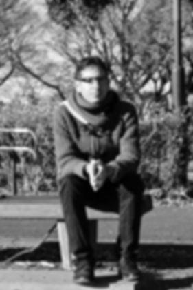 kokubunji_park_portrait_2019_BW.JPG