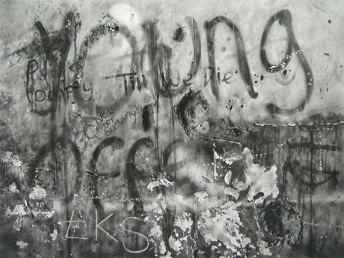 pompey wall2.jpg