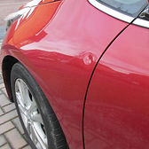 Car Dent removal durham