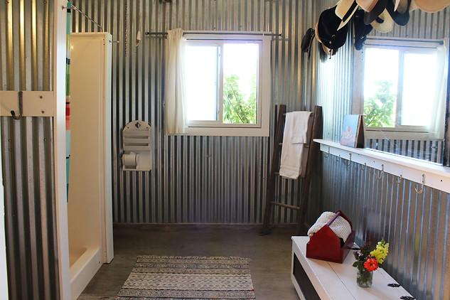 indoorbathroom1.jpg